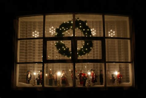 window decorations lights window decoration ideas lights