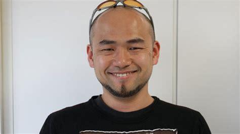 Gamis Kaminya hideki kamiya teases capcom collaboration bayonetta 3 and okami 2 vg247