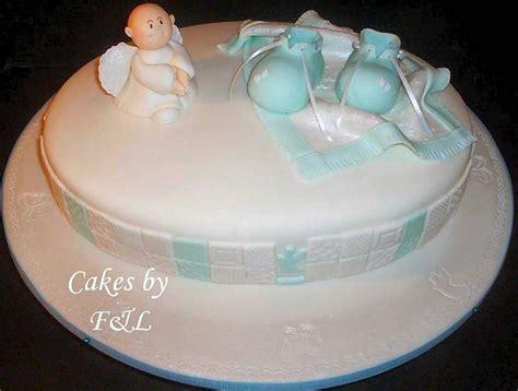 modelos de tortas para bautizo decoraci 243 n tortas y souvenirs para bautismo