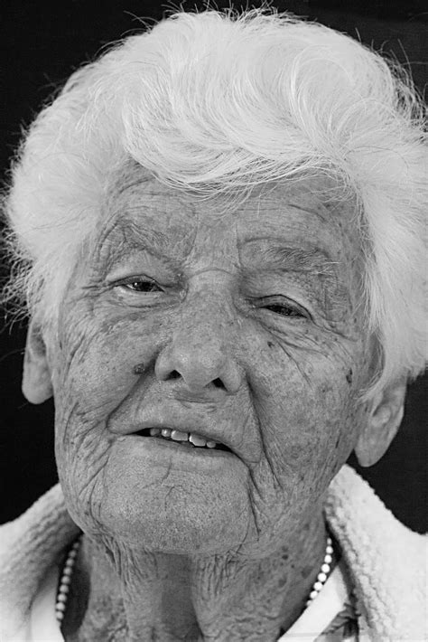 old white old women black and white diana s blography