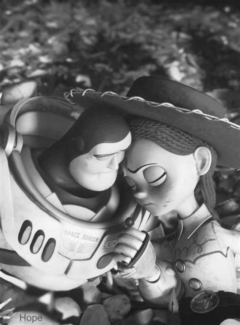 this couple really really loves disney 43 best buzz lightyear jessie images on pinterest