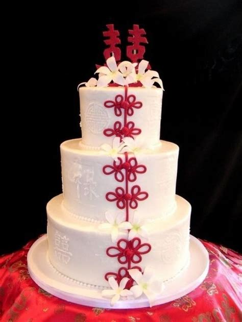Asian Wedding Cakes by Pin Asian Symbol Cake Topper Custom Engraved