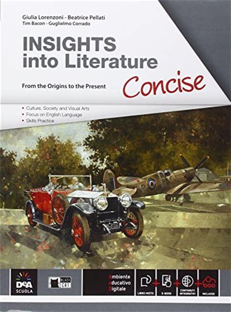 libro dubliners book center libro insights into literature concise con e book frankenstein love in shakespeare dubliners