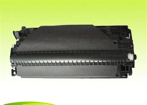Canon E31 Original Cartridge Toner black color genuine e31 canon toner cartridge for pc 300