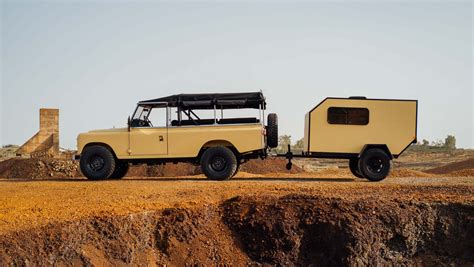 land rover series 3 land rover series iii lwb