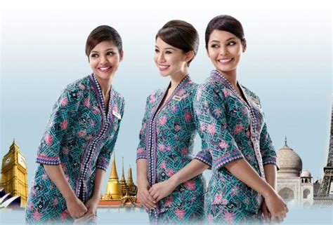 anémone césar top 10 airlines with the best cabin crew rediff business