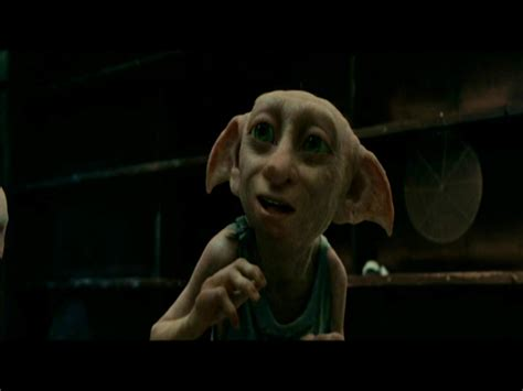 dobby house elf dobby the house elf images dobby in the deathly hallows hd wallpaper and background
