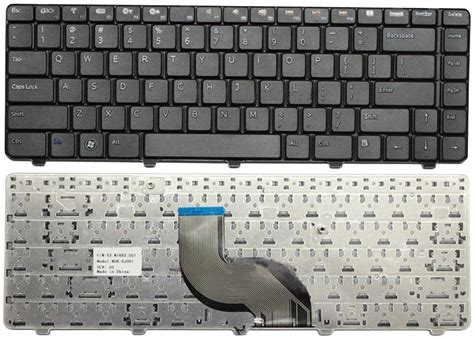 Keyboard Laptop Dell Inspiron N4010 keyboard for dell inspiron n4010 n402 end 8 6 2018 6 15 pm