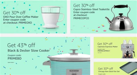 Wedding Registry Discount by Create An Wedding Registry And Get