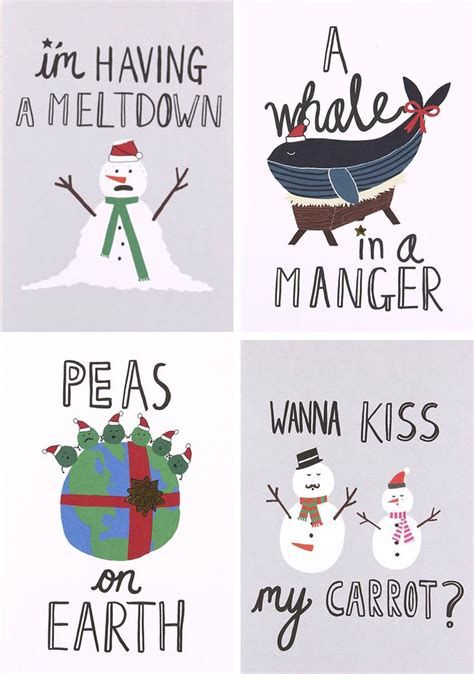 christmas taglines best 25 puns ideas on cards card for boyfriend