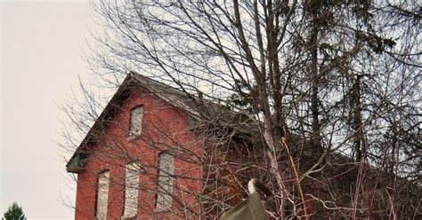 Bridgewater State Hospital Detox by Creepy Chusetts Strange Chusetts Foxborough State