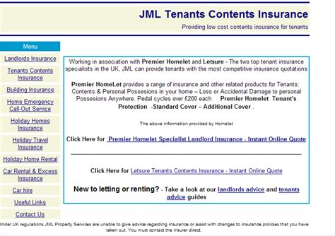 contents insurance for tenants in shared house contents insurance for tenants in shared house 28 images my home contents