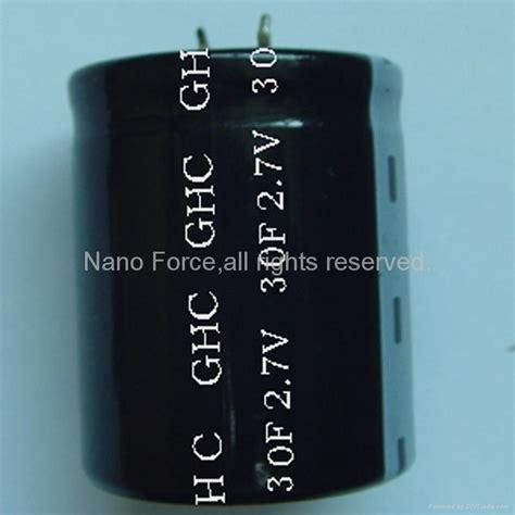 ultracapacitor china supercapacitors china 28 images metro news updates page 11 16v 58f 58farad ultracapacitor