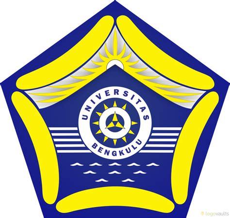universitas bengkulu logo png logo logovaultscom