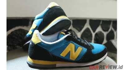 Harga Sepatu New Balance Di Pasaran sepatu mengemudi agar para pria tetap aman dan nyaman