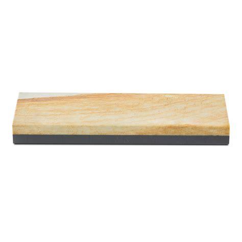 wide bench combination wide bench stones rh preyda