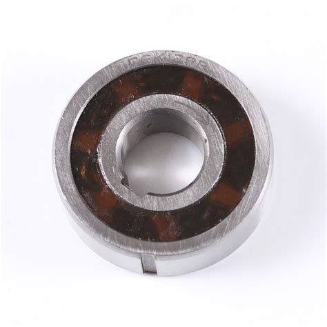 Bearing One Way csk12 one way clutch bearing one way direction bearing clutch backstop slotted keyway
