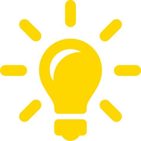 Kitchen Ideas Diy by Free Gold Idea Icon Download Gold Idea Icon