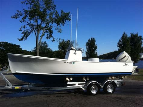 downeast boats for sale in ct used boats for sale in ct atlantic outboard autos post