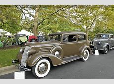 1934 Oldsmobile Series F - conceptcarz.com F1 Driver Numbers
