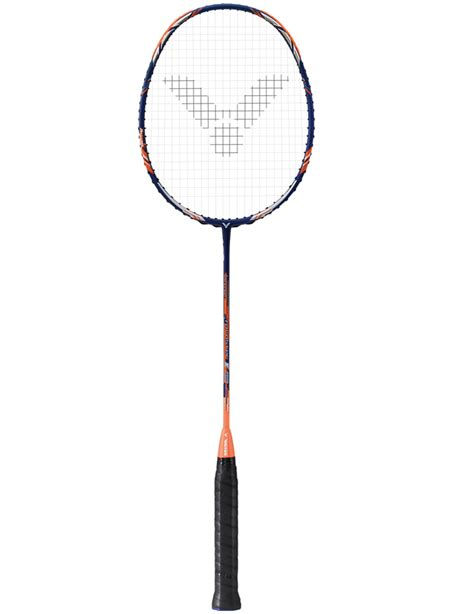 Raket Victor Thruster K 9900 badmintonov 225 raketa victor thruster k 9900 sportobchod cz