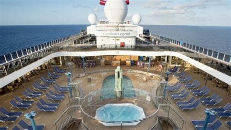 Top ocean cruises to take in 2015: Cruise guide