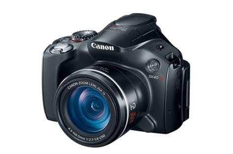 canon powershot sx40 hs | canon online store|canon online