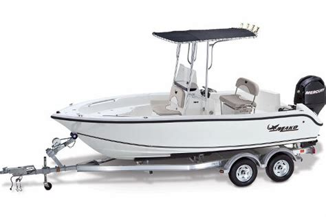 boat upholstery new braunfels mako boats for sale in new braunfels texas