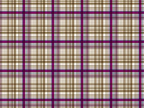 fabric pattern in vector fabric pattern