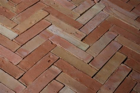 spanish floor spanish terracotta tiles