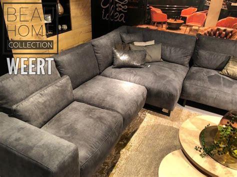hoekbanken groningen u hoekbank groningen meubel nieuwe stijl