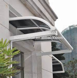 Awning Windows For Sale Fixed System Aluminium Windows Rain Awning Canopy For Sale