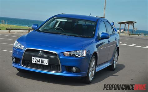 blue mitsubishi lancer 2015 mitsubishi lancer evolution xi car interior design