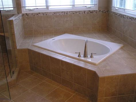 tile around bathtub ideas bathroom bathroom tub tile ideas reglaze bathtub