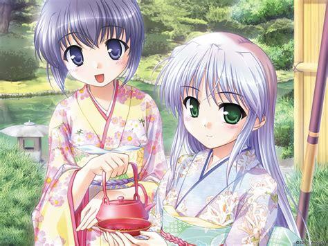 gambar wallpaper anime cantik a1 wallpaperz for you
