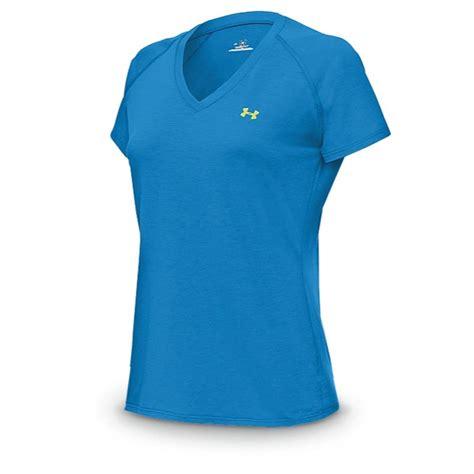 T Hisrt Armour 2 s armour 174 tech t shirt 201167 shirts at