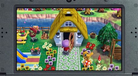 Animal Crossing Happy Home Design Reviews animal crossing happy home designer review