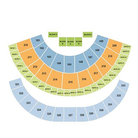 leeds arena floor plan dynamo first direct arena leeds tickets wed 23 mar 2016