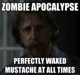 The Walking Dead Memes - the best memes from the walking dead season three