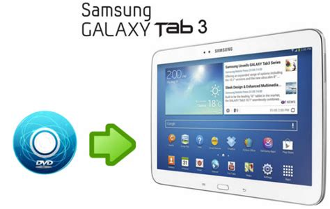format audio samsung galaxy tab s3 support video audio formats samsung gadgets