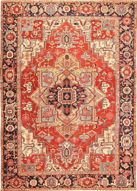 serapi rugs 69 best images about antique heriz rugs on antiques and beautiful