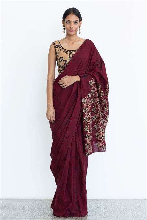 Blouse Hemsa 17 best images about sari n blouse on blouse