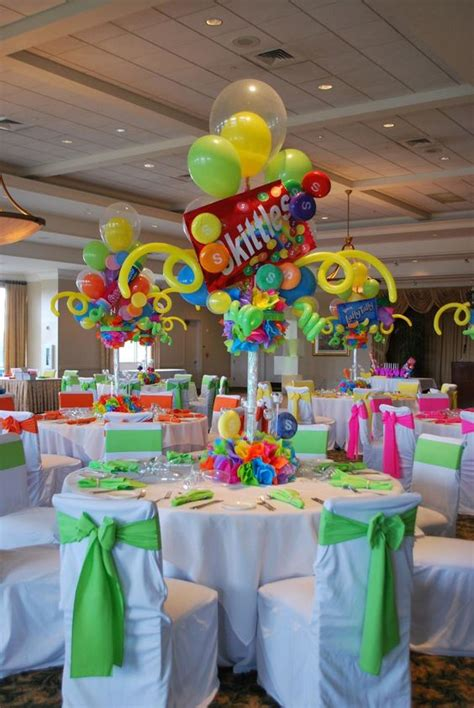 adult party themes just shy of perfection candyland fiestas and events on pinterest