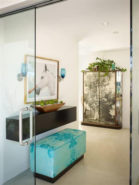 decoration design maison int 233 rieur design pour une maison de ville tr 232 s chic