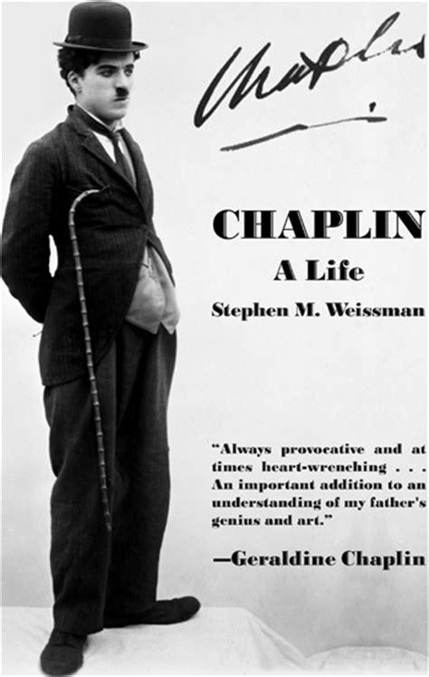 chaplin biography film international psychoanalysis 187 blog archive 187 review of