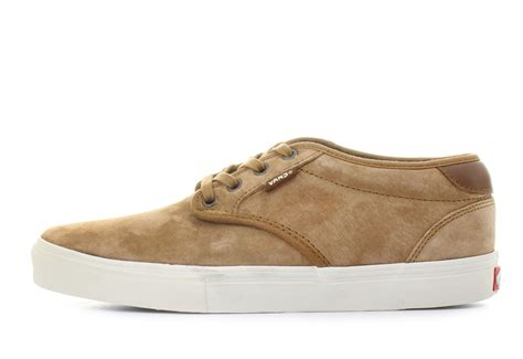 Vans Chima Estate Pro 3 by Vans Sneakers Chima Estate Pro V00306jze Shop