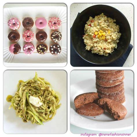 voglio imparare a cucinare corso cucina