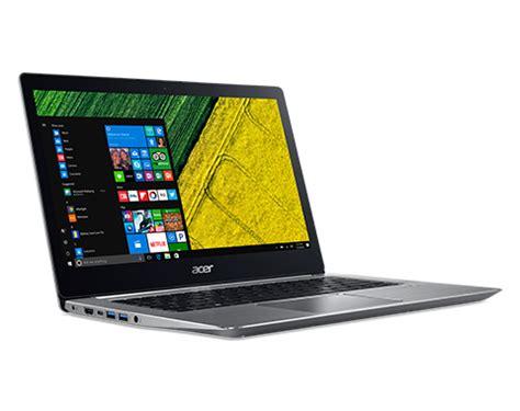 swift 3 | laptops | acer