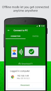download xender for nokia lumia 630 free game xender file transfer sharing for lumia
