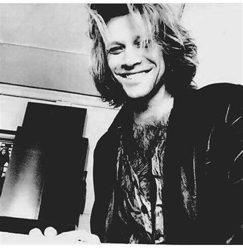 Bon Jovi 32 snapchat bon jovi 32 bon jovi bon jovi